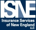 Insurance Services of New England (ISNE)